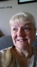 Bonnie Edna Gilmour MacGregor  January 11 1934  June 19 2019 avis de deces  NecroCanada