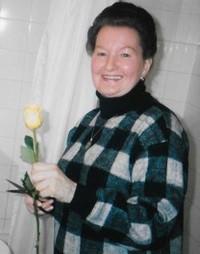 Catherine Cecilia Kaye Gottschall  19352019 avis de deces  NecroCanada