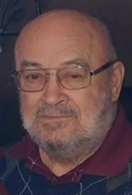 Claude Royer  1943  2019 (76 ans) avis de deces  NecroCanada