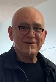 Danilo Obradovic  2019 avis de deces  NecroCanada