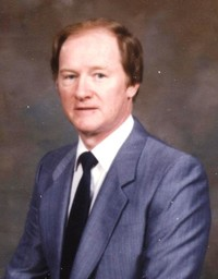 Donald Arthur Moffatt  September 21 1934  June 21 2019 (age 84) avis de deces  NecroCanada