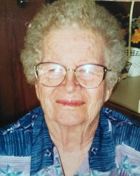 Dorothy Martha White  March 9 1930  June 21 2019 (age 89) avis de deces  NecroCanada