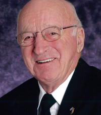 Harold Ross Parks  Monday May 20th 2019 avis de deces  NecroCanada