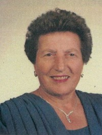 Isolina Peressini  29 octobre 1927