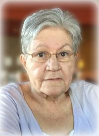 JEAN Darlene  August 30 1941