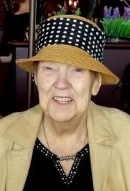 MARIE MONA KEAYS DUMONT  19312019 avis de deces  NecroCanada