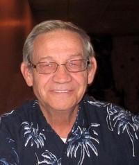 Maurice Jean Etcheverry  1947  2019 (age 72) avis de deces  NecroCanada