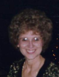 Myrna Ann
