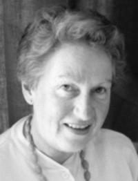 Pamela Richards