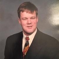 Steven Daniel Gibson  June 10 2019 avis de deces  NecroCanada