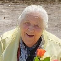Virginia Scheer  January 09 1939  June 20 2019 avis de deces  NecroCanada