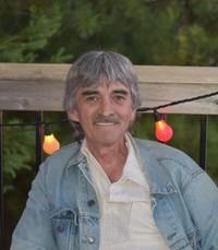 Brian Harold Green  Friday June 21st 2019 avis de deces  NecroCanada