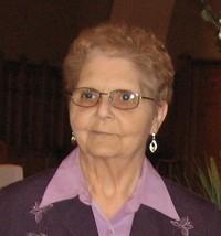 Catherine Christina Marie Dutcher  2019 avis de deces  NecroCanada