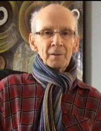 François Fortin  2019 avis de deces  NecroCanada