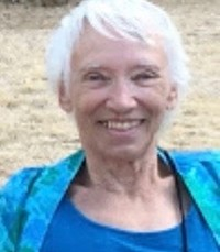 Ilene MacDonald  Thursday May 30th 2019 avis de deces  NecroCanada