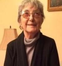 Joyce Mowry  15 juin 1947  19 juin 2019 avis de deces  NecroCanada
