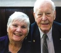Norman & Colleen