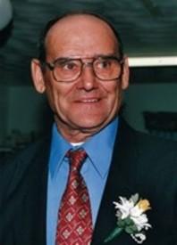 Real Bedard  1934  2019 (84 ans) avis de deces  NecroCanada