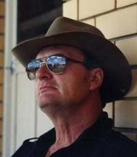 Terry Horsman  Friday June 21st 2019 avis de deces  NecroCanada