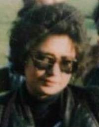 Beatrice Mary Pranteau Godin  August 10 1953  June 19 2019 (age 65) avis de deces  NecroCanada