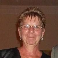 Betty Anne Karen Eagle of Forestville Ontario  December 9 1952  June 21 2019 avis de deces  NecroCanada
