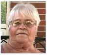 Carol Marie Whaley Semple  Thursday June 20th 2019 avis de deces  NecroCanada
