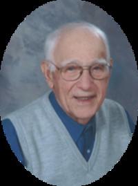 Charles Chuck Stuebing  1932  2019 avis de deces  NecroCanada