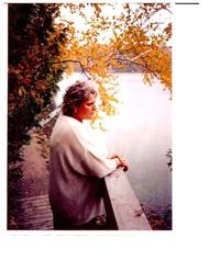 Diane May Steele Westall  September 7 1942  June 21 2019 (age 76) avis de deces  NecroCanada