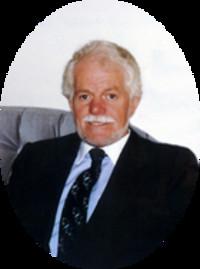 Fred Chowan  1936  2019 avis de deces  NecroCanada