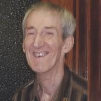 Georges ''Jos'' Liboiron  1947  2019 avis de deces  NecroCanada