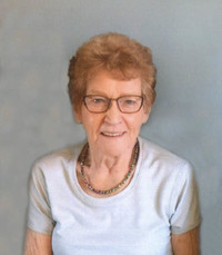Joy Marlene Roles Kjelshus  Sunday June 23rd 2019 avis de deces  NecroCanada