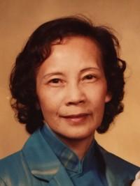 Kit Keung