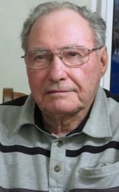 Lawrence Einarson  June 19 2019 avis de deces  NecroCanada