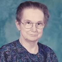 Mary Catherine Landry  May 27 1936  June 22 2019 avis de deces  NecroCanada