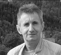 Robert Tremblay  2019 avis de deces  NecroCanada
