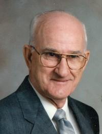 Rodolphe Pinard  1923  2019 avis de deces  NecroCanada