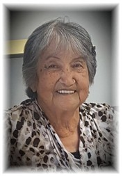 Sylvia Rose Popowich  August 20 1940  June 22 2019 (age 78) avis de deces  NecroCanada