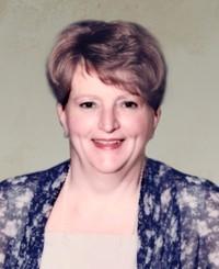 Andree Beaulieu Carrier  1938  2019 (80 ans) avis de deces  NecroCanada
