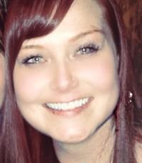 Ashley Elizabeth Patterson  Saturday June 22nd 2019 avis de deces  NecroCanada