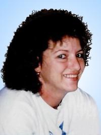 Brunelle Mme Johanne  2019 avis de deces  NecroCanada