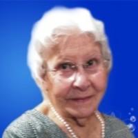 DUCHEMIN Suzanne  1926  2019 avis de deces  NecroCanada