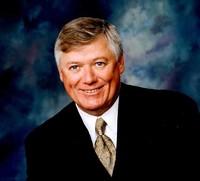 David James Tufts  August 13 1951  June 23 2019 (age 67) avis de deces  NecroCanada