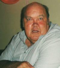Dennis George Wachter  June 19 2019 avis de deces  NecroCanada