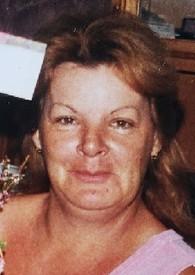 Diane Goyette Boily  2019 avis de deces  NecroCanada