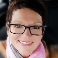 Donna Darlene Greig Yetman  June 21 2019 avis de deces  NecroCanada