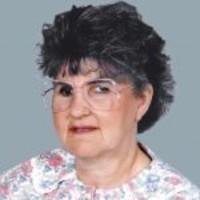 Fleurette Girard  18 juillet 1940  24 juin 2019 avis de deces  NecroCanada