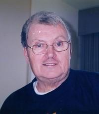 Harvey Stephen Moore  Monday June 24th 2019 avis de deces  NecroCanada