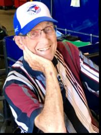 Hugh Glen Shields  February 20 1932  June 23 2019 (age 87) avis de deces  NecroCanada