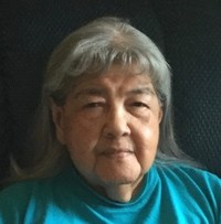 Lydia Commanda  June 22 2019 avis de deces  NecroCanada