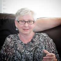 Lynda Penney  Sunday June 23rd 2019 avis de deces  NecroCanada
